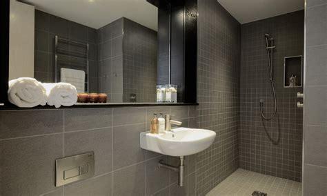 bathroom images bathroom and cloakroom 328 estates