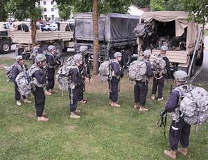 DVIDS - Images - Mass. Army National Guard Soldiers ...