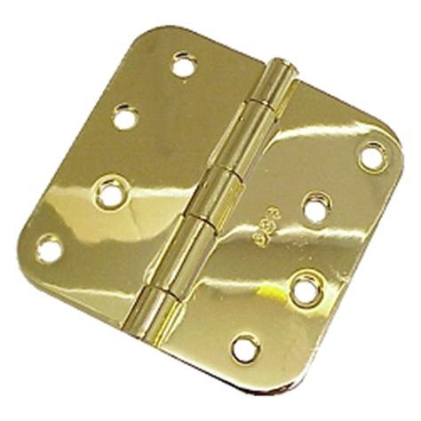 kitchen cabinet hinges sgs 158 4 us3 residential duty 4 quot 102mm x 4 quot 102mm 5477