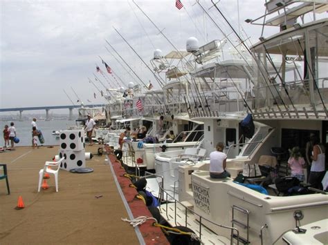 Yacht Vs Boat Difference by Yacht Broker Vs Boat Dealer What Is The Difference