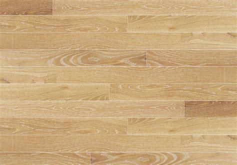 parquet flooring wooden flooring textures morespoons e2ac0fa18d65