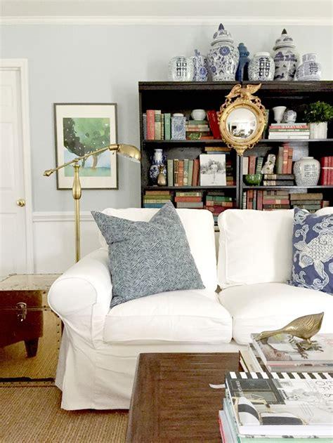 sofa designs for small living rooms ikea ektorp sofas for our living room emily a clark