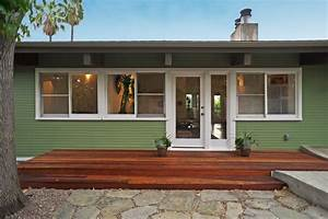 Cool 30+ Midcentury House Decoration Inspiration Of Best