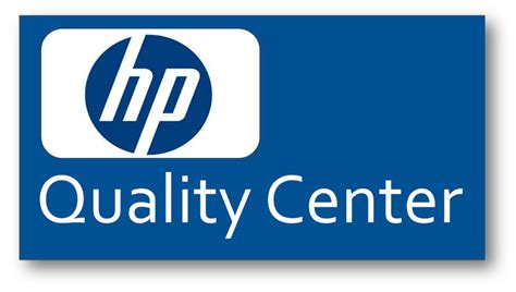 Magrabbit Uses Hp Application Lifecycle Management Quality