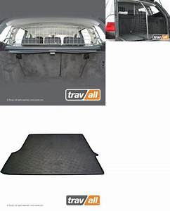 Pack Safety Bmw : safety plus pack pour bmw x3 e83 2003 2006 ~ Gottalentnigeria.com Avis de Voitures