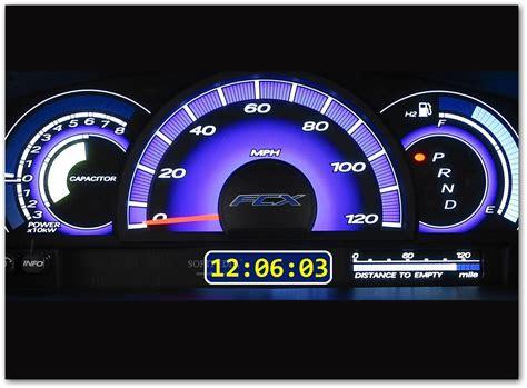 Clock In Car Download
