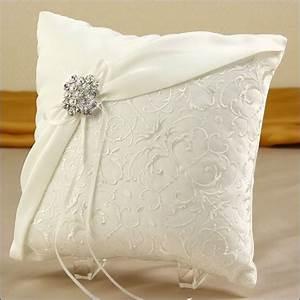7 ways to repurpose your wedding dress preloved uk With repurpose wedding dress