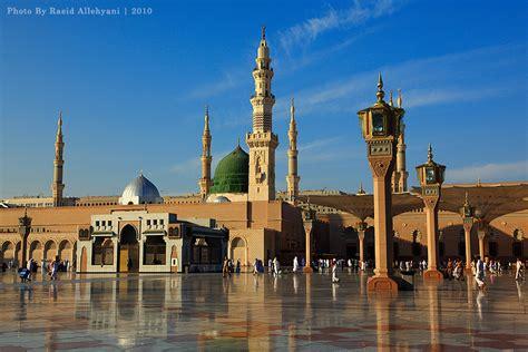 Wallpaper Prophet Mosque by Picture Prophet S Mosque Navedz