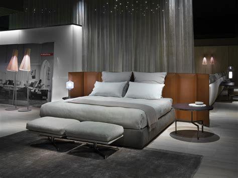 gary bedsofa sofa beds from flexform architonic sofa beds from flexform architonic