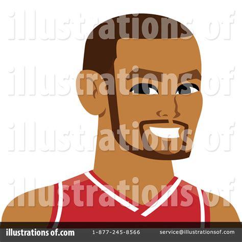 Basketball Player Clip Art Free