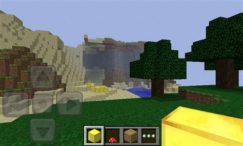 minecraft pocket edition free for android minecraft pocket edition apk