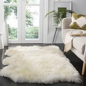 1001 designs magiques pour creer un salon cocooning With tapis de sol avec créer son canapé sur mesure