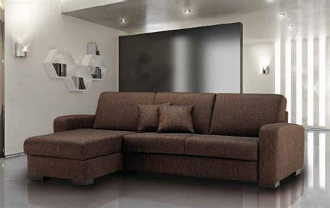 canapé convertible marseille canapé convertible système ouverture rapide léonardo meuble et décoration marseille mobilier