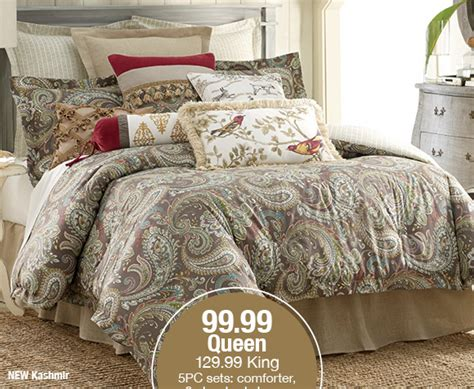.98 Queen Quilts! Incredible Price!
