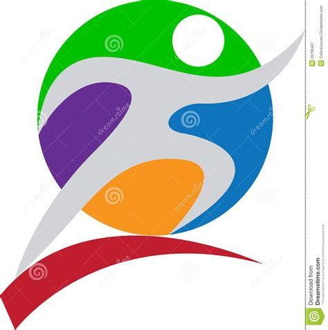 all sports logo design all sports logo design displaying 17 images for all sports logo
