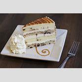 cheesecake-factory-cheesecake