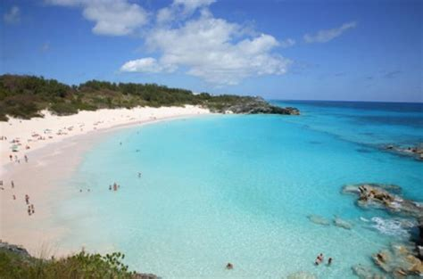 Glass Bottom Boat Cruise Bermuda by The 15 Best Things To Do In Bermuda 2018 With Photos