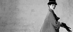 Black And White Vintage Fashion Photography | www.pixshark ...