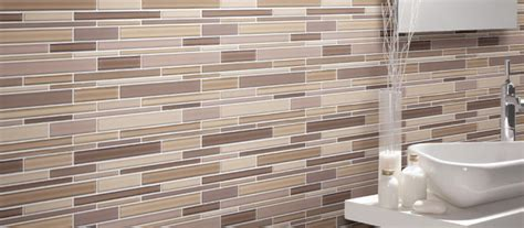the tile shop oklahoma city ok new york mosaic tile eleganza paschal tile company