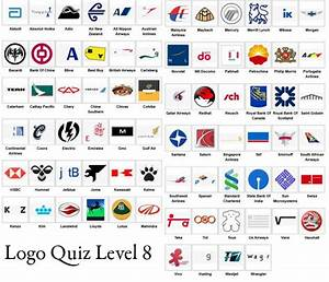 Image Gallery logo answers