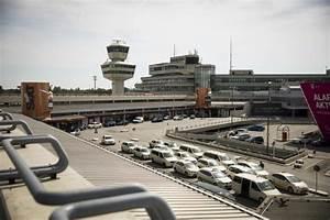 Aeroport De Berlin : victoire du oui au r f rendum sur le maintien d 39 un a roport berlinois ~ Medecine-chirurgie-esthetiques.com Avis de Voitures