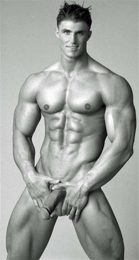 greg plitt nude 32887 mymusclevideo