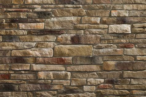 Kitchen Tile Flooring Ideas - best cultured stone veneer saura v dutt stones exterior cultured stone veneer