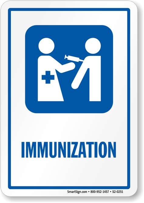 Immunization Hospital Vaccinations Sign, Injection Symbol. Monochromatic Wall Murals. 4 Year Old Signs. Illness Stigma Signs Of Stroke. Couple Window Decals. Mickey Mouse Club Logo. R&r Logo. Night Time Stickers. Curiosity Logo