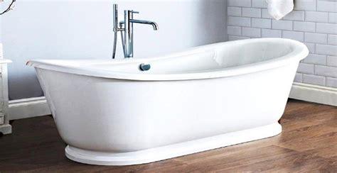 siege pour bain 4 idées de bain de siège pour hémorroïdes