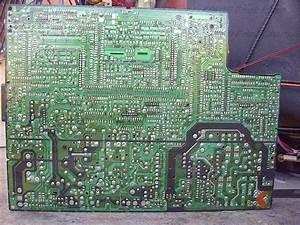 Obsolete Technology Tellye    Samsung Mod Cz