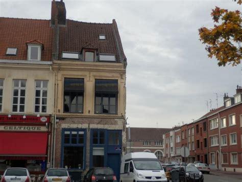 bureau lille vente bureaux lille lille biens immobiliers