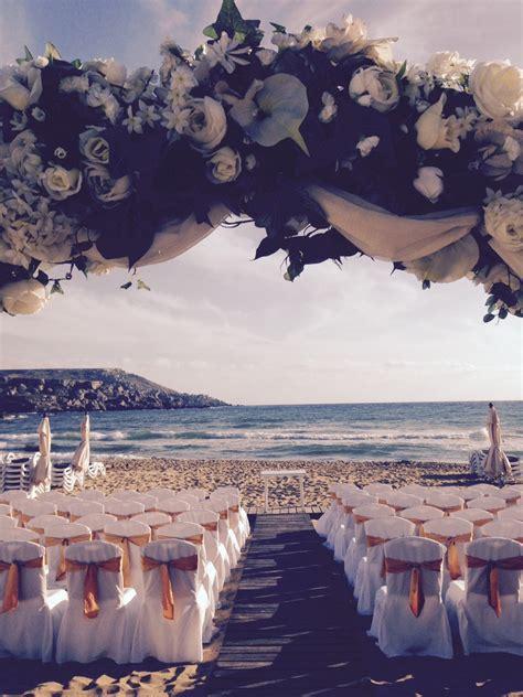 weddings   radisson blu resort spa weddings
