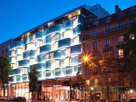 renaissance arc de triomphe hotel hotel review photos