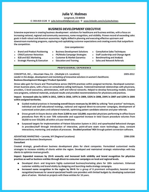 Best Words For The Best Business Development Resume And. Resume Format For Editing. Free Resume Templates Online. Fill Out A Resume. Craigslist Resumes. Some College On Resume. Sample Resume For Faculty Position. Locksmith Resume. Industry Keywords For Resume