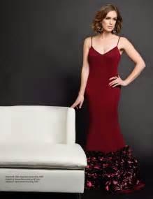 Hottest Woman 10/28/15 – ELIZABETH HENSTRIDGE (Agents of S ...