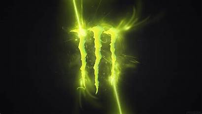 Energy Monster Wallpapers Backgrounds Drink
