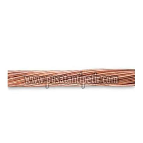 July 10, 2021 crafted with by templatesyard | distributed by gooyaabi templates pt manunggal kabel indonesia produksi apa. Kabel BC 2 - PT Visiotek Global Indonesia - Pusat Anti ...