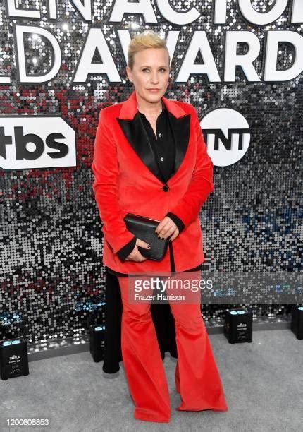 Patricia Arquette Photos and Premium High Res Pictures ...