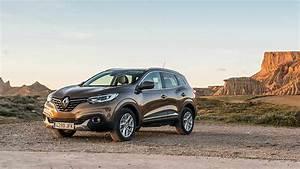 Renault Occasion Kadjar : renault kadjar occasion tweedehands auto auto kopen autoscout24 ~ Medecine-chirurgie-esthetiques.com Avis de Voitures