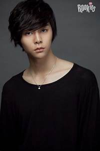 SMRookies Reveals Three More Members Johnny Ten And