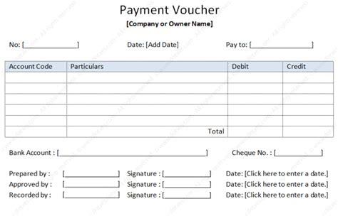 payment voucher sample dotxes