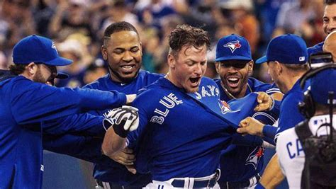 Top Sports Stories of 2015   CBC.ca