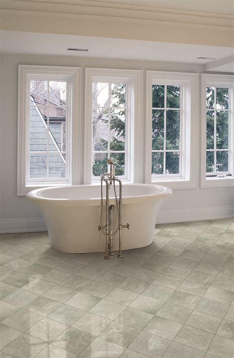 mohawk floorings vannaire tile marble tiles honed