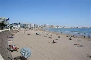 Le Select Les Sables D Olonne : les sables d 39 olonne vendee seaside resort of les sables d 39 olonne ~ Medecine-chirurgie-esthetiques.com Avis de Voitures