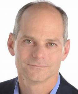 Roles Of A Customer Care Officer Comcast Cio Takes Leading Role In Customer Experience Cio