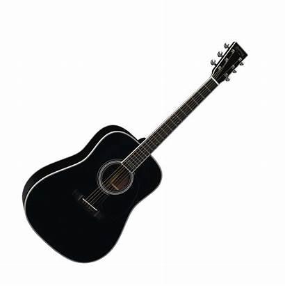 Johnny Cash Martin Guitar Acoustic Clipart Tbs