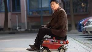 La Plus Petite Voiture Du Monde : la plus petite voiture du monde invent e par un chinois ~ Gottalentnigeria.com Avis de Voitures