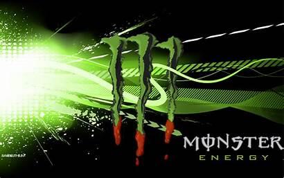 Monster Energy Klicken Dies Vorschau Eine Ist