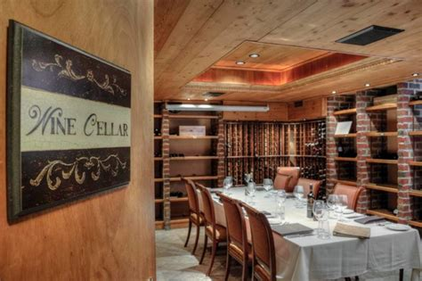 Bonterra Dining Wine Room by Wine With Us At Bonterra Dining Wine Room On Tuesday