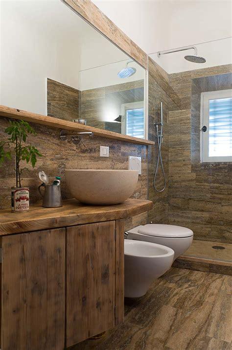 piccoli bagni con doccia bagno piccolo con doccia pd69 187 regardsdefemmes